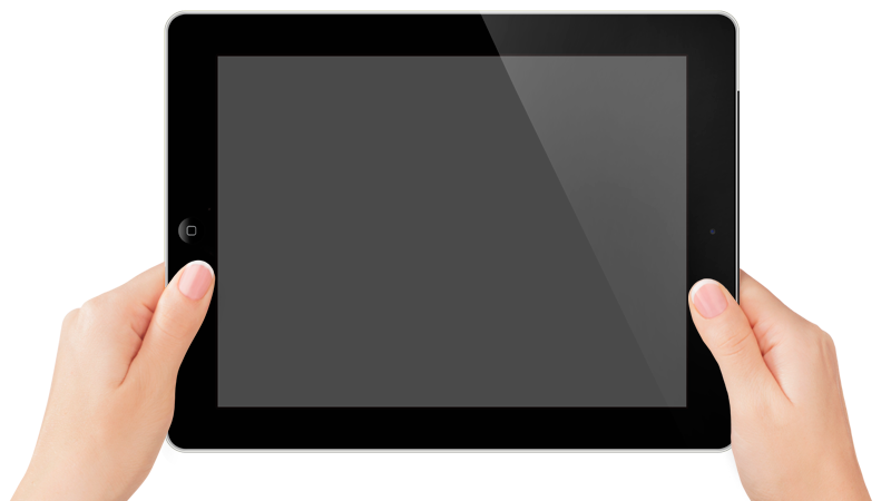 HAND-TABLET-IMAGE