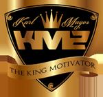 KM-logo-sm