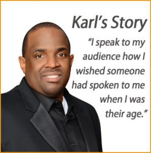 Karls-story