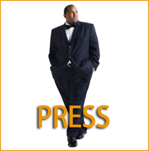 Title-press