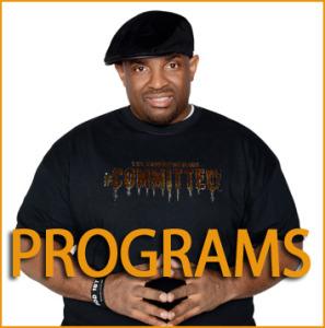 Title-programs